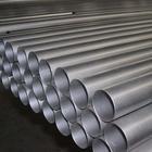 液压支柱管-27SiMn液压支柱管