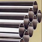 316L不锈钢厚壁管