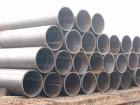 石油裂化管规格/石油裂化管规格表