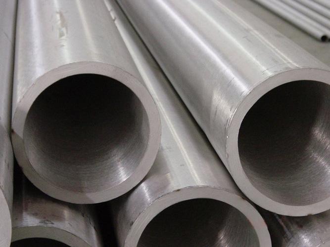 304不锈钢复合管/不锈钢复合管规格表