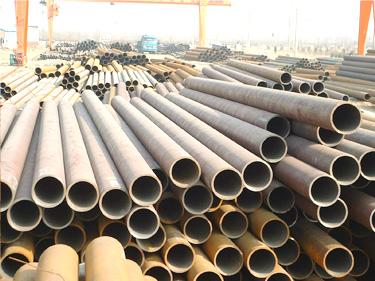 天津石油套管/N80石油套管
