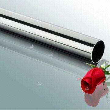 焊管|不锈钢焊管|304/2B不锈钢焊管规格表
