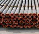 石油套管|DZ753石油套管|石油套管规格表