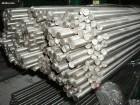 Q195A焊管/直缝焊管/一般焊管