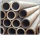 特价27SiMn液压支柱管/27SiMn液压支柱管规格表